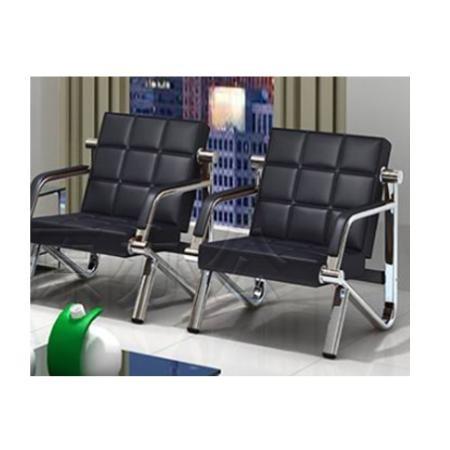 欧盛OS-SF-903单人沙发