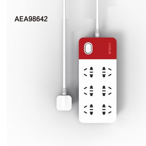 AEA98642