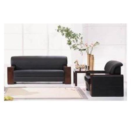 欧盛LH-SF610沙发